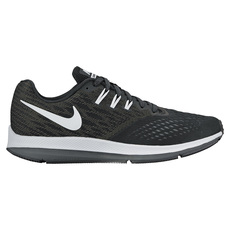Nike - Air Zoom Winflo 4 - Homme