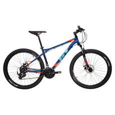 GT Bicycles - Agressor Sport - Vélo