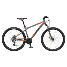 GT Bicycles - Agressor Comp - Vélo