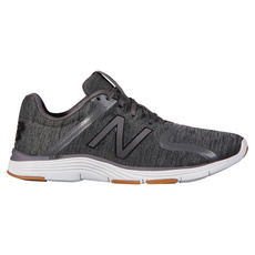 New Balance - MX818RB2 - Homme