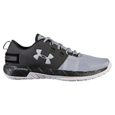 Under Armour - Commit - Homme