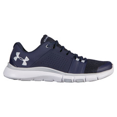Under Armour - Strive 7 - Homme