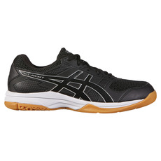 Asics - Gel-Rocket 8 - Homme