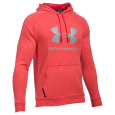 Under Armour - Sportstyle Triblend - Homme