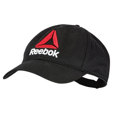 Reebok - One Series Baseball - Homme