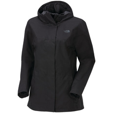 The North Face - Folding - Femme