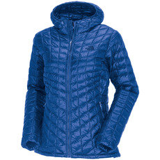 The North Face - ThermoBall - Femme