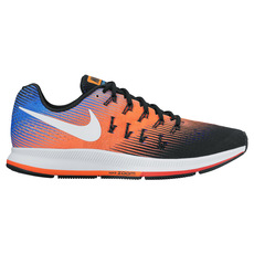 Nike - Air Zoom Pegasus 33 - Homme