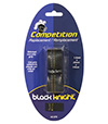 Black Knight - Competition - Badminton