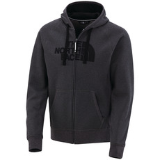 The North Face - Avalon - Homme